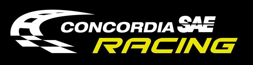 Équipe Baja Concordia