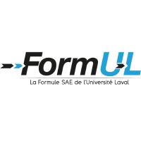 Équipe Formule SAE ULaval
