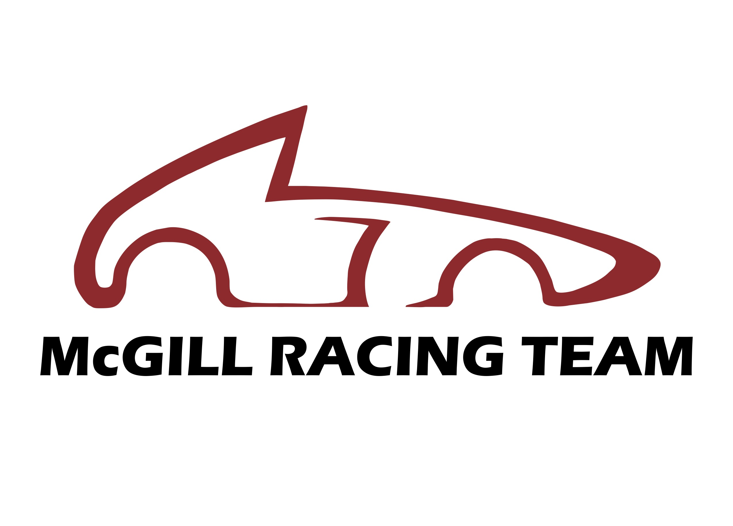 Équipe Formule SAE McGill