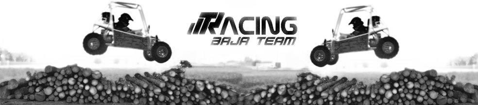 Équipe Baja UQTR